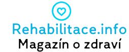 Rehabilitace.info