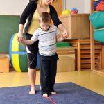 Kompenzační pomůcky pro děti