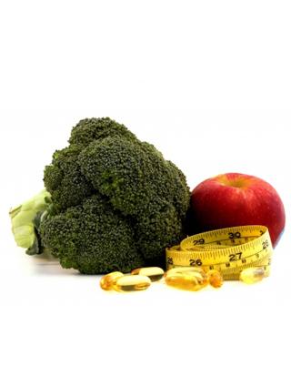 Cukrovka - nemoc miliónů lidí