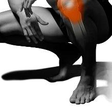 operace předního křížového vazu v koleni a následná rehabilitace