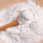 Sodík aneb se solí opatrně