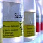 Kyselina listová (folát) – vitamín B9