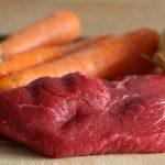 Vitamín B12 – jeho funkce v těle a zdroje