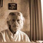 Cvičení pro pacienty s Parkinsonovou chorobou