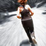Bez pohybu to nejde – pohybem ke zdraví