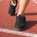 Zásady pitného režimu pro sportovce