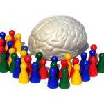 TOP zajímavosti o lidském mozku
