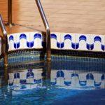Zásady, které byste měli dodržovat při návštěvě koupališť