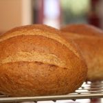 Celiakie – jaký je život bez chleba?