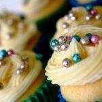 Éčka v potravinách – která jsou bezpečná a která nebezpečná?