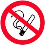 31. květen – Světový den bez tabáku