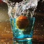 Přírodní minerální vody – minerálky