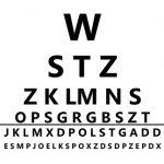 Operace refrakčních vad oka excimerovým laserem