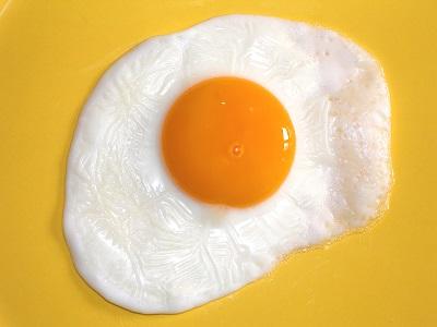 Cholesterol - co ho ovlivňuje?