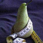 Prázdné kalorie: kde se skrývají?