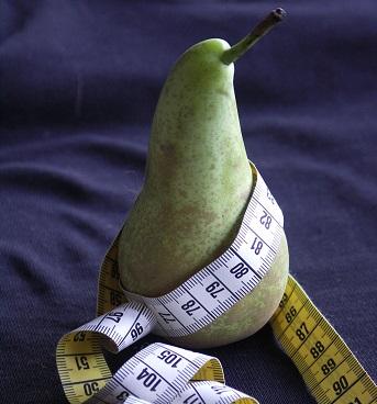 Nebolestivé alternativní metody k liposukci