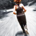 Chcete spalovat tuk? Cvičte podle pulsu (srdečního tepu)!