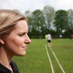 Ovlivňuje láska sportovní výkony?