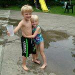 Jak zvládnout sourozeneckou žárlivost?