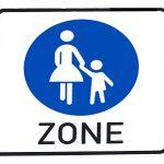 Mama hotel zavírá: Kdy poslat děti z domu?
