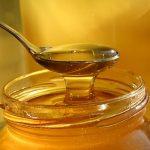 Medová dieta: Zhubněte se lžící medu