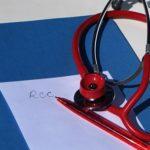 Ortopedické pomůcky – základní pojmy