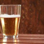Věděli jste? Pivo s citrónem (Radler) vzniklo jako nápoj pro cyklisty