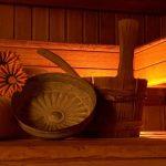 Zdravotní přínosy sauny