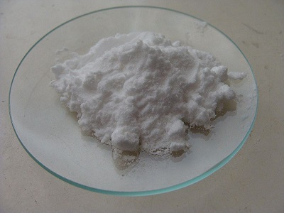 Soda bicarbona (jedlá soda) jako všestranný pomocník - pro krásu i zdraví
