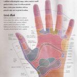 Reflexní masáž rukou proti stresu i bolesti hlavy