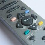 Děti a sledování televize: Co je pro mrňouse vhodné a co ne?