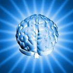 Základní projevy a diagnostika epilepsie