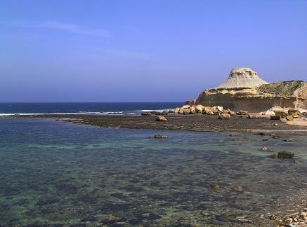 Středomořská dieta a středomořská kuchyně