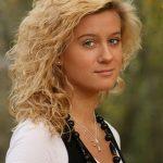 Fakta a mýty o vlasech během těhotenství