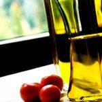 Kloktání olejem – na co je to dobré?