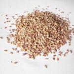 Sezamový olej – vynikající regenerační prostředek a mnohem více