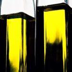 Zajímavé oleje: olej s malinových semínek, olej z mrkvových semínek či olej z obilných klíčků