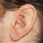 Jak na bolest v uchu? Zkuste tyto babské rady…