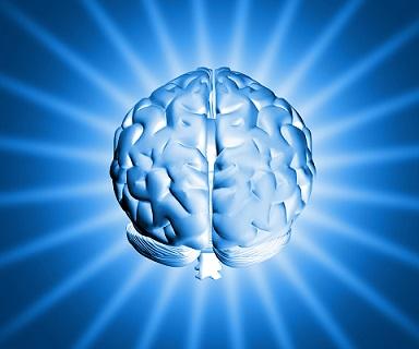 Mozek se musí cvičit