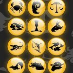 Hubnutí podle znamení v horoskopu – funguje to?
