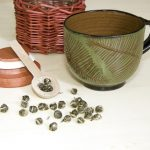 Jasmínový čaj a jeho účinky a příprava