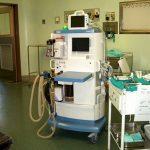 Jak se po celkové anestezii dostat zpět do formy?