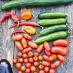 Makrobiotika a makrobiotická strava – způsob zdravého stravování