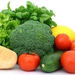 Pritikinova dieta – základem je zelenina, vláknina a ovoce…