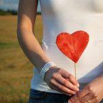 Jaký je normální srdeční puls a tep? Kolik je už nebezpečný?