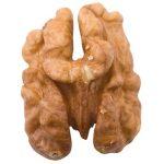 Olej z vlašských ořechů – pro omlazení i detoxikaci těla