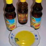 Olej ze lněných semínek (lněný olej) má výrazné preventivní vlastnosti