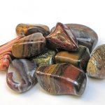 Léčivé minerální kameny – které a na co přesně pomáhají?