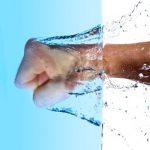 Jak udržet ruce hebké a hydratované i v zimě?