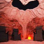 Solné jeskyně a zdraví